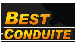 Best Conduite